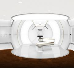 Varian To Equip New Proton Treatment Center at National Taiwan University in Taipei