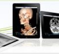 PACS, enterprise imaging, software, mobile devices, remote imaging, Visage 7