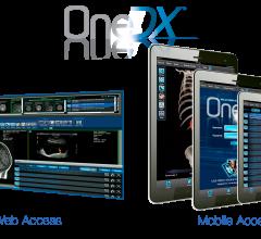 OneDX Image Management Solution