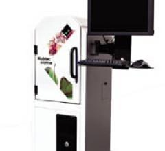 Specimen Radiography System for Biopsy Inspection