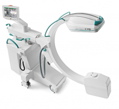 rsna 2013 ziehm c-arm rfd angiography systems c-arms hybrid mobile RF OR