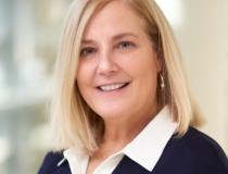 On March 29, Jeannie Danker, director of radiology at The Ohio State University Wexner Medical Center, died from suspected complications from the virus.