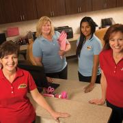 In-House Mammography Improves Patient Care and Compliance