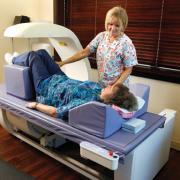 Carol Milgard Breast Center Hologic
