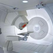 IBA, proton therapy, economics of proton therapy, ROI of proton therapy, Proteus One