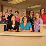 3D Mammography Exceeds Expectations, Improves Patient Outcomes