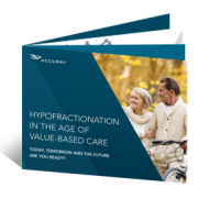 eBook on Hypofractionation in the Age of Value-based Care