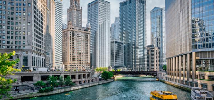 American Society for Radiation Oncology (ASTRO) to host in-person Annual Meeting in Chicago, October 24-27