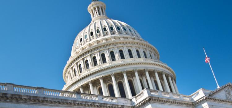 Radiation oncologists urged Congress to reverse proposed CMS cuts and create more equity in access to cancer treatments
