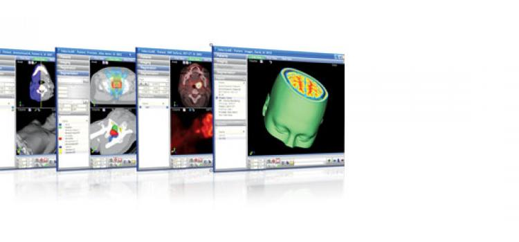 OncoView-screens