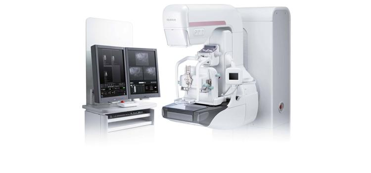 breast tomosynthesis reimbursement Now that digital breast tomosynthesis (dbt) has gained fda approval, many breast-imaging providers find themselves excited about the new technology, but facing uncertainty about reimbursement, implementation, and interpretation workflow.