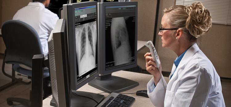 radiography, medical imaging influenced by malpractice liability, influence of tort reform on medical imaging orders